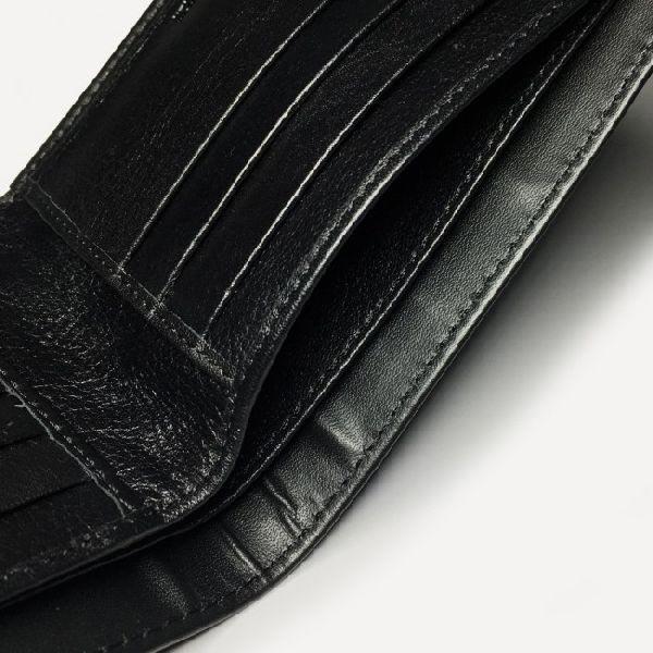 USA Wallet 03
