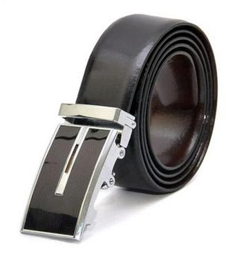 Leather Belts 04