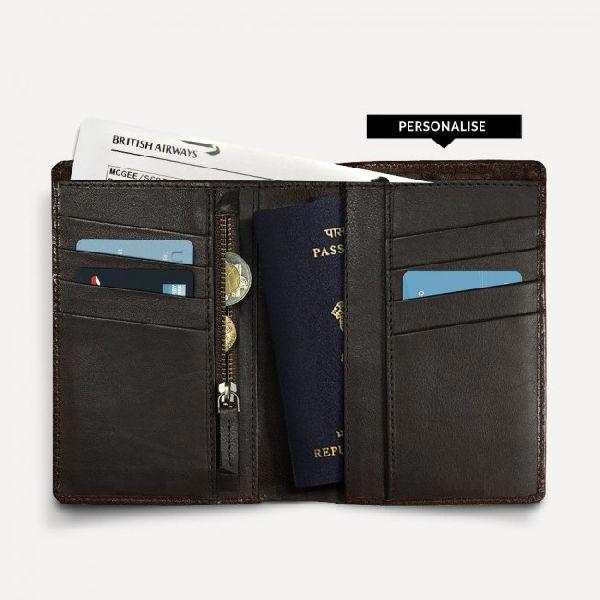 Canada Wallet 01