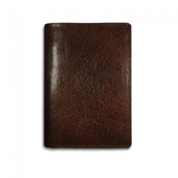Canada Wallet 03