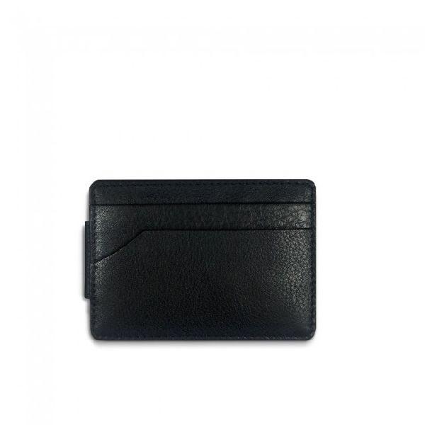 Morris Card Holder 01