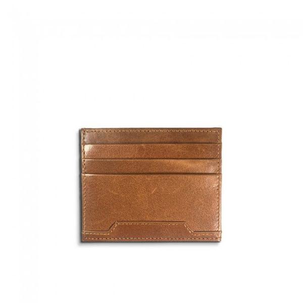 Newton Card Holder 03