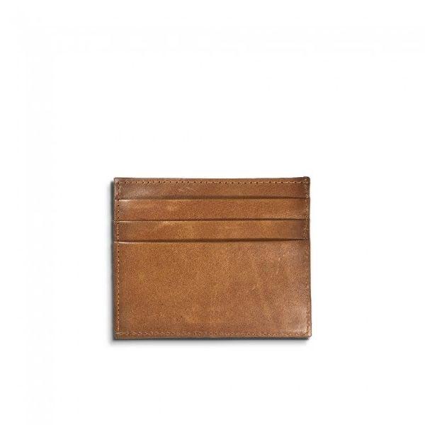 Newton Card Holder 04