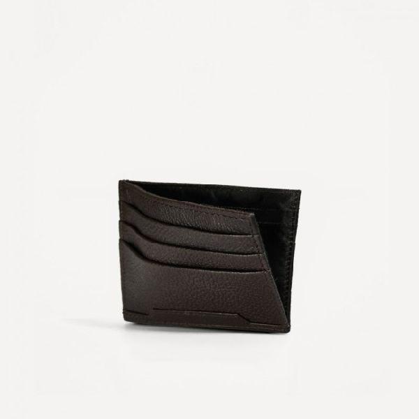 Sweden Wallet 01