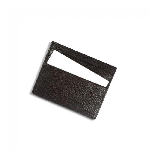 Sweden Wallet 02