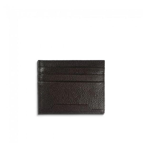 Sweden Wallet 03