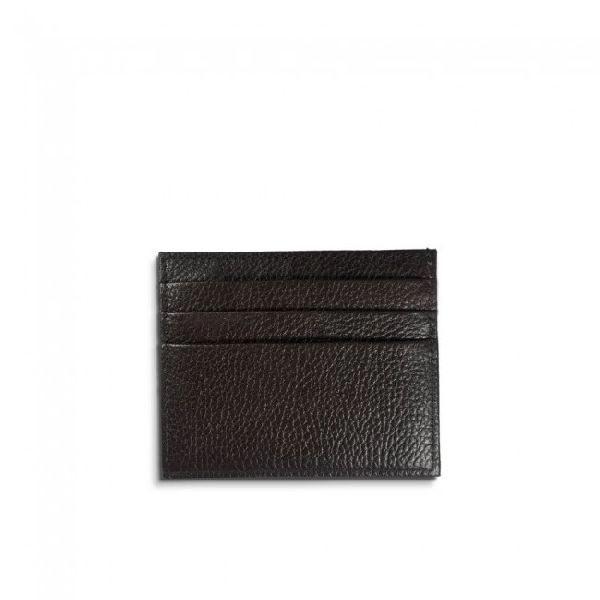 Sweden Wallet 04