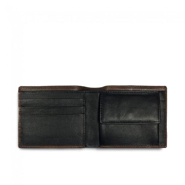 Germany Wallet 02