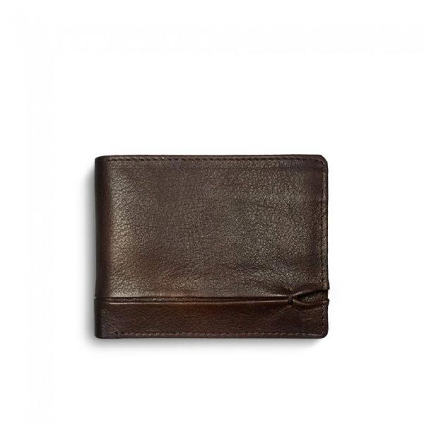 Germany Wallet 05