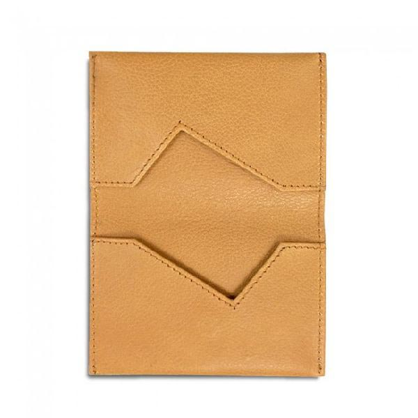 Preston Card Holder 02