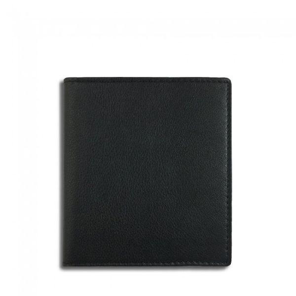 Ralph Card Holder 01