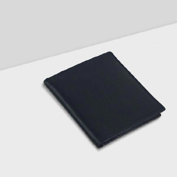 Ralph Card Holder 04