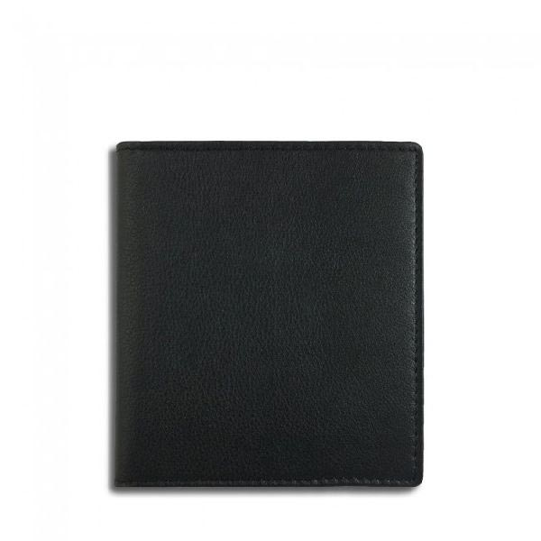 Ralph Card Holder 06
