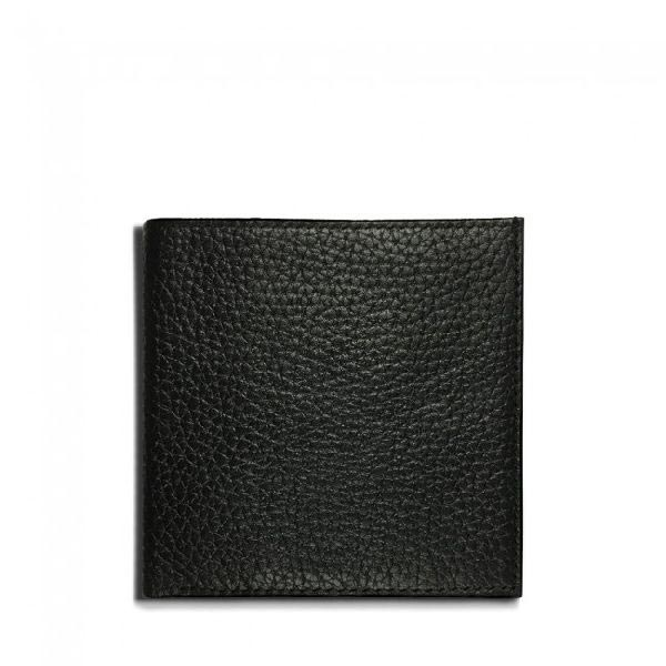 Singapore Slim Wallets 01