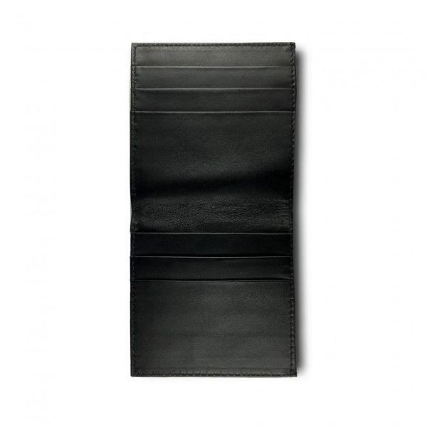 Singapore Slim Wallets 02