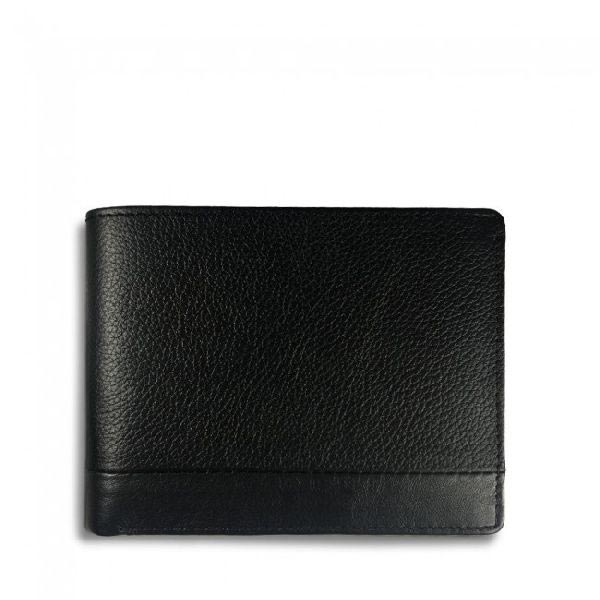 Spain Billfold Wallet 01