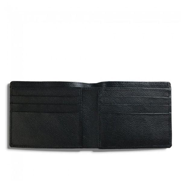 Spain Billfold Wallets 02