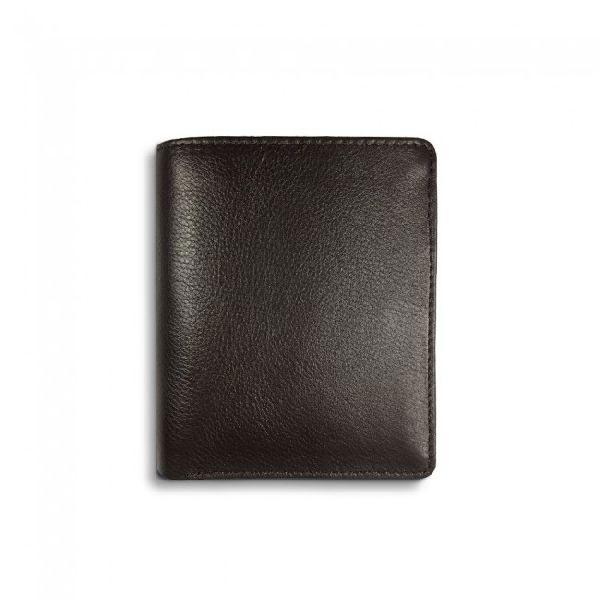 UAE Billfold Wallet 01
