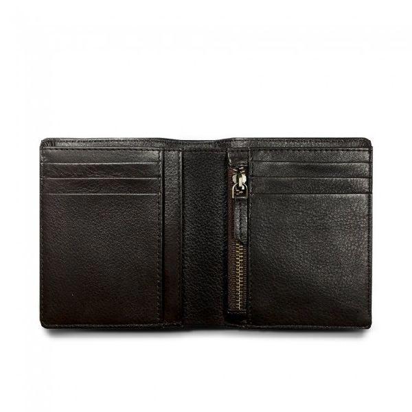 UAE Billfold Wallet 02
