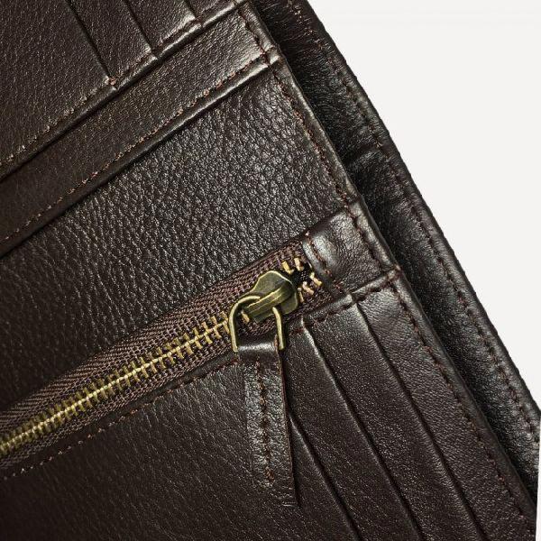 UAE Billfold Wallet 03