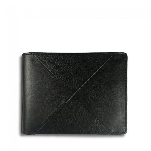 UK Billfold Wallets 01