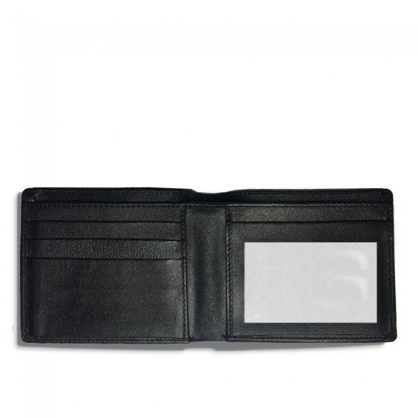 UK Billfold Wallets 02