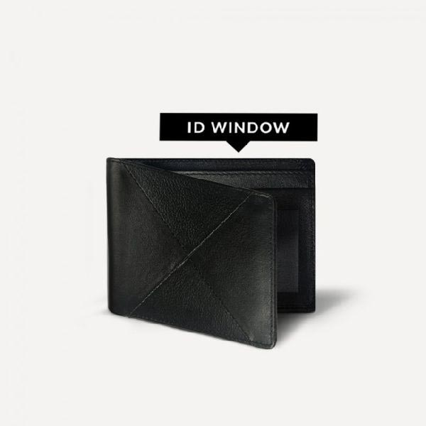 UK Billfold Wallets 03