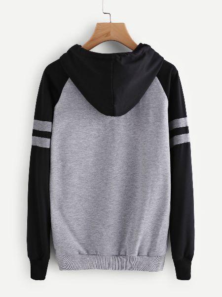 Sweat Shirt 02