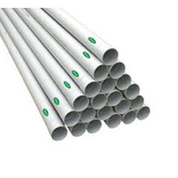Electrical Plastic Pipes