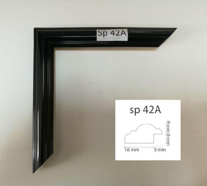 Photo Frame 18