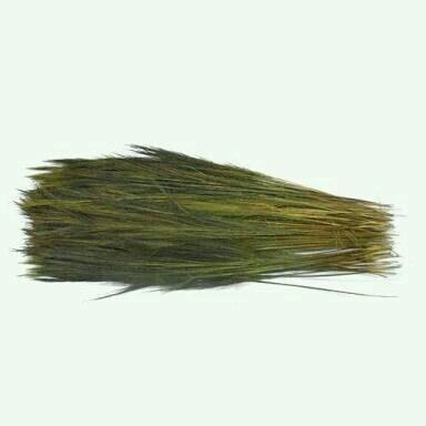 Soft Broom 01
