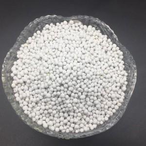 17-17-17 Fertilizer