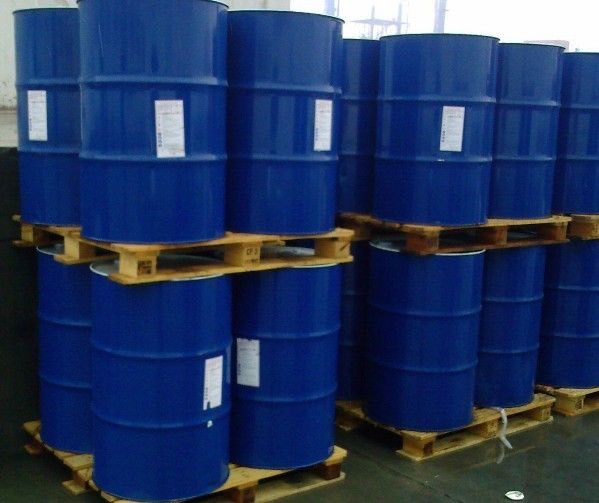 Polyol Chemical