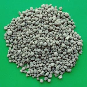 SSP Fertilizer