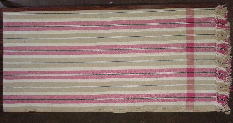 Cotton Towels 04