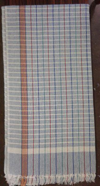 Cotton Towels 06