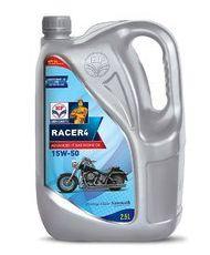 HP Racer 4 Engine Oil