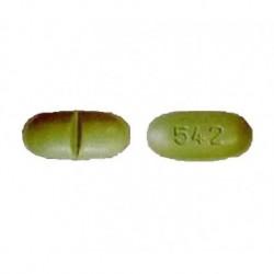 Rohypnol Flunitrazepam Tablets