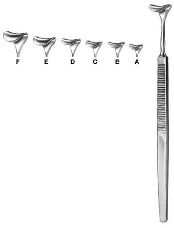 Surgical Retractors