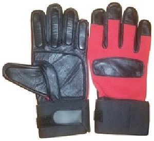 Power Tools Gloves