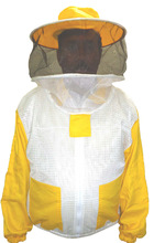 BK2926 Beekeepers Safety Jacket