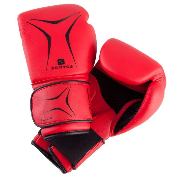 Boxing Glove 05