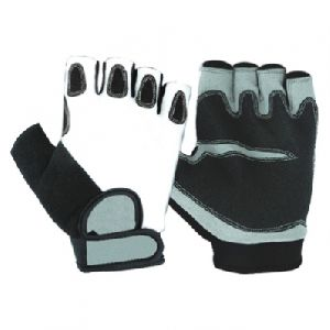 FH1001 Cycling Gloves