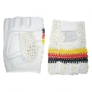 Cycle Gloves, Cycling Gloves / Bike Gloves, Mesh on Back Cycle Gloves / Racing Gloves