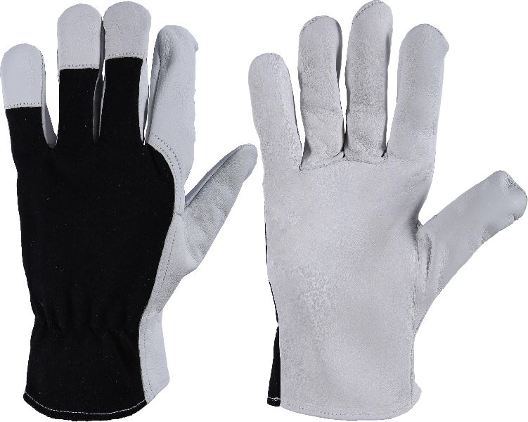 FH123B Working Gloves