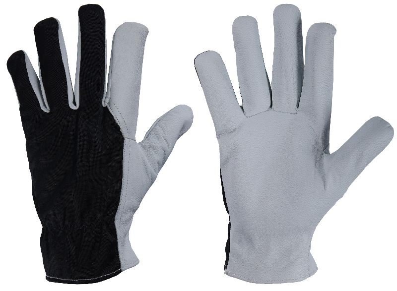 FH128 Working Gloves