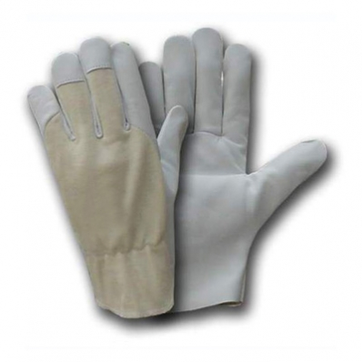 FH129 Working Gloves