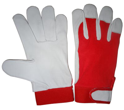 FH144 Workings Gloves