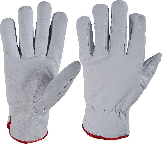Best Quality Driving Gloves / Leather Driving Gloves / Car Driving Gloves