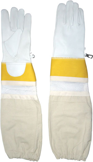 FH715 Beekeeping Gloves